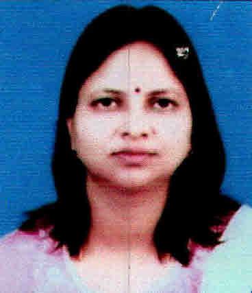 Vidwan   Profile Page